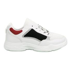Wygodne Buty Sportowe