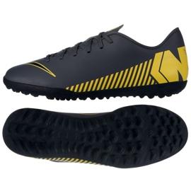 Buty piłkarskie Nike Mercurial Vapor 12 Club Tf M AH7386-070