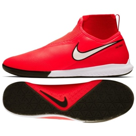 Buty halowe Nike React Phantom Vsn Pro Df Ic M AO3276-600