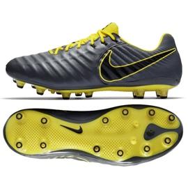 Buty piłkarskie Nike Tiempo Legend 7 Elite Ag Pro M AH7423-070
