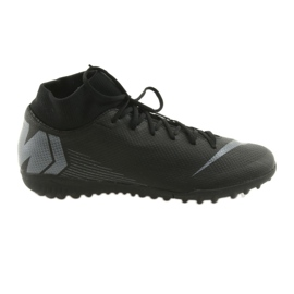 Buty piłkarskie Nike Mercurial SuperflyX 6 Academy TF M AH7370-001