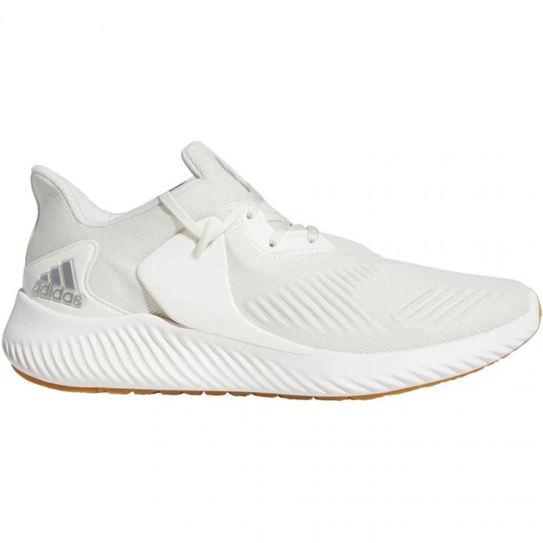 Buty biegowe adidas Alphabounce rc 2 m M D96523 białe