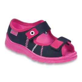 Befado obuwie dziecięce  969X105