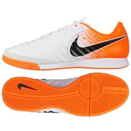 Buty halowe Nike Tiempo LegendX 7 Academy Ic M AH7244-118