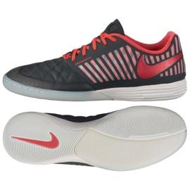 Buty halowe Nike Lunargato Ii Ic M 580456-080