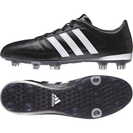 Buty piłkarskie adidas Gloro 16.1 Fg M AF4856
