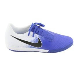 Buty halowe Nike Phantom Venom Academy Ic M AO0570-104