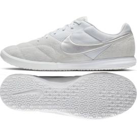 Buty halowe Nike Premier Sala Ic M AV3153-002