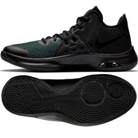 Buty koszykarskie Nike Air Versitile Iii M AO4430-002