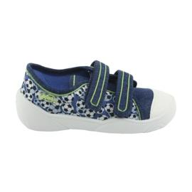 Befado obuwie dziecięce  907P103