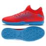 Buty piłkarskie Puma Future 19.4 Tt M 105548 01