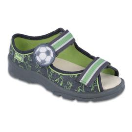Befado obuwie dziecięce  869X131