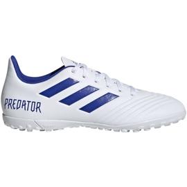 Buty piłkarskie adidas Predator 19.4 Tf M D97971