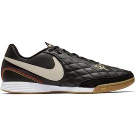 Buty halowe Nike Tiempo Legend X 7 Academy 10R Ic M AQ2217-027