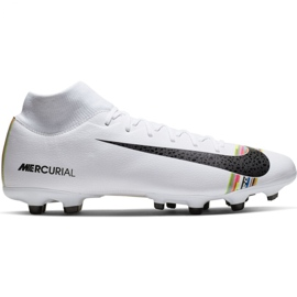 Buty piłkarskie Nike Mercurial Superfly 6 Academy Mg M AJ3541-109