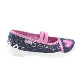 Befado obuwie dziecięce 116X247