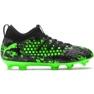 Buty piłkarskie Puma Future 19.3 Netfit Fg Ag Jr 105551 03