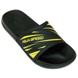 Klapki Aqua-Speed Idaho M kol.18
