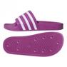 Klapki adidas Originals Adilette W CG6539