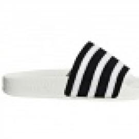 Klapki adidas Originals Adilette Slides BD7592