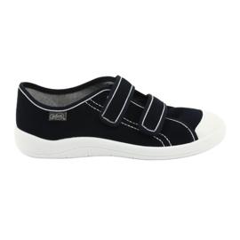 Befado obuwie młodzieżowe 124Q005