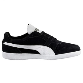 Buty Puma Icra Trainer Sd M 356741 16