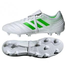 Buty piłkarskie adidas Copa Gloro 19.2 Fg M D98062