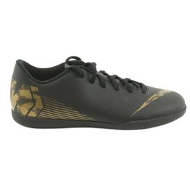 Buty halowe Nike Mercurial Vapor X 12 Club Ic M AH7385-077