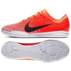 Buty halowe Nike Mercurial Vapor 12 Pro Ic M AH7387-801