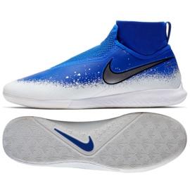 Buty halowe Nike React Phantom Vsn Pro Df Ic M AO3276-410