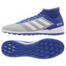 Buty piłkarskie adidas Predator 19.3 Tf M BC0555
