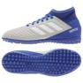 Buty piłkarskie adidas Predator 19.3 Tf Jr CM8548