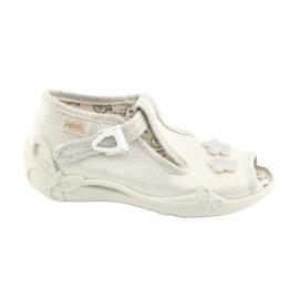 Befado obuwie dziecięce 213P110
