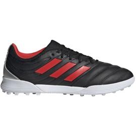 Buty piłkarskie adidas Copa 19.3 Tf M F35506