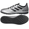 Buty piłkarskie adidas Predator 19.4 Tf M F35634