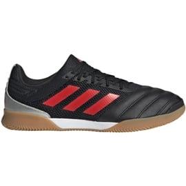Buty piłkarskie adidas Copa 19.3 In Sala M F35502
