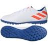 Buty piłkarskie adidas Nemeziz Messi 19.4 Tf M F34549
