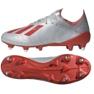 Buty piłkarskie adidas X 19.1 Sg M F35311