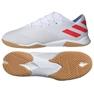 Buty halowe adidas Nemeziz Messi 19.3 In M F34431