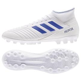 Buty piłkarskie adidas Predator 19.3 Ag M D97943