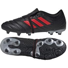 Buty piłkarskie adidas Copa Gloro 19.2 Fg M F35490