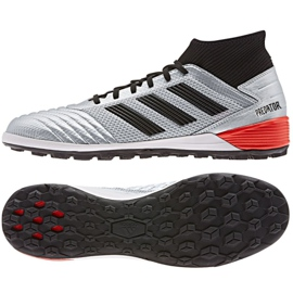 Buty piłkarskie adidas Predator 19.3 Tf M F35629