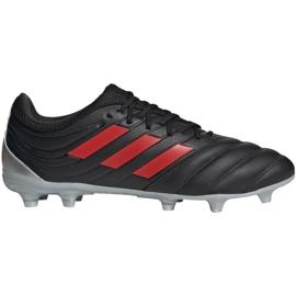 Buty piłkarskie adidas Copa 19.3 Fg M F35494
