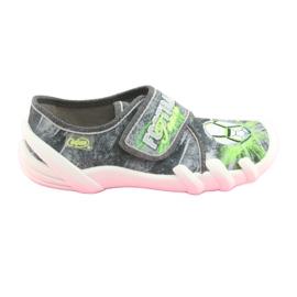 Befado obuwie dziecięce 273Y254