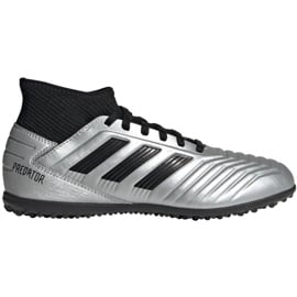 Buty piłkarskie adidas Predator 19.3 Tf Jr G25802