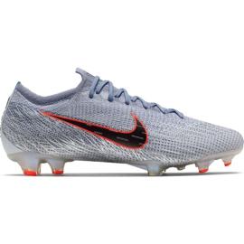 Buty piłkarskie Nike Mercurial Vapor 12 Elite Fg M AH7380-008