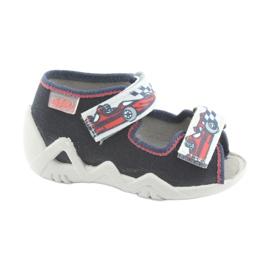 Befado obuwie dziecięce 250P084