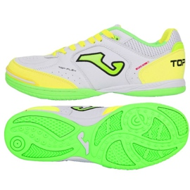 Buty halowe Joma Top Flex 920 In TOPW.920.IN