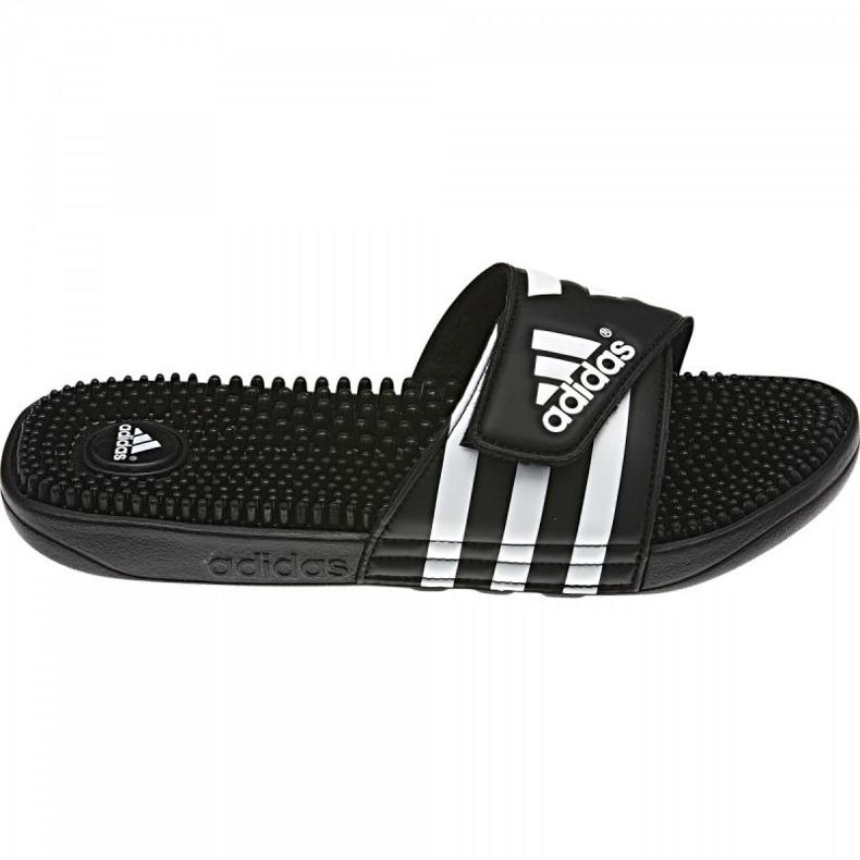 Klapki adidas Adissage M 078260
