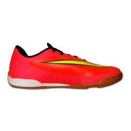 Buty halowe Nike Hypervenom Phade Ic Jr 599842-690